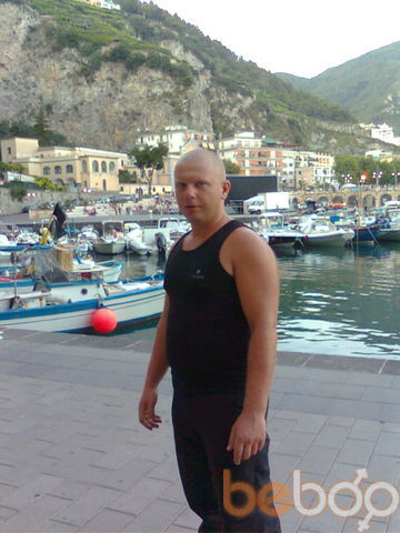 ���� ������� ihor, Sarno, ������, 33