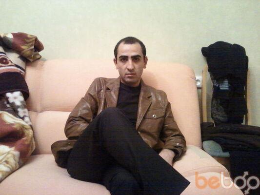 Фото мужчины saqo, Ереван, Армения, 36