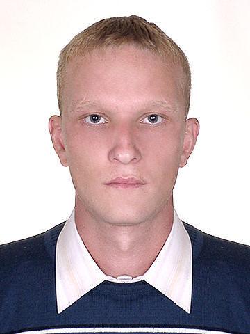 Фото мужчины Игорь, Нижний Тагил, Россия, 34