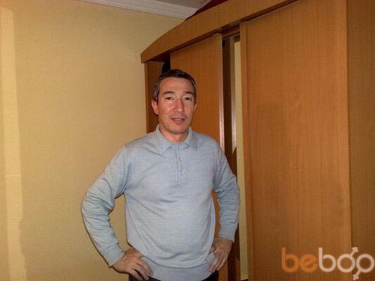 Фото мужчины Cliv, Ташкент, Узбекистан, 51