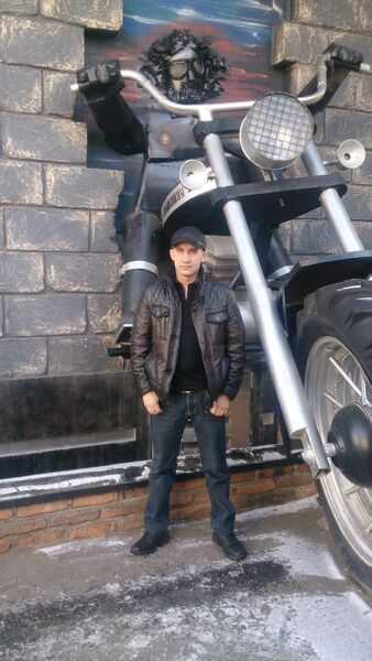 Фото мужчины Павел, Салым, Россия, 29