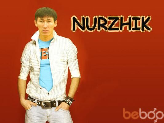 ���� ������� Nurzhol, �������, ���������, 34