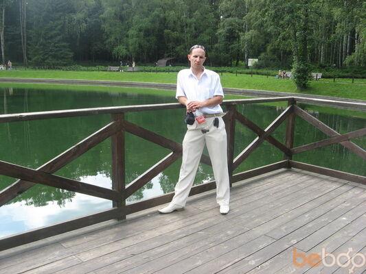 Фото мужчины VITAL, Минск, Беларусь, 36