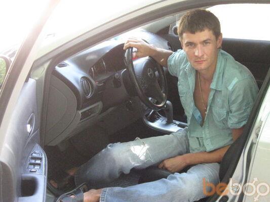 Фото мужчины wowa20077, Москва, Россия, 37