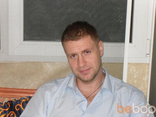 Фото мужчины trodenos, Одесса, Украина, 37