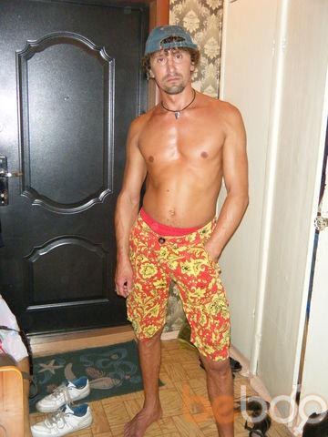 Фото мужчины kirill, Владивосток, Россия, 34