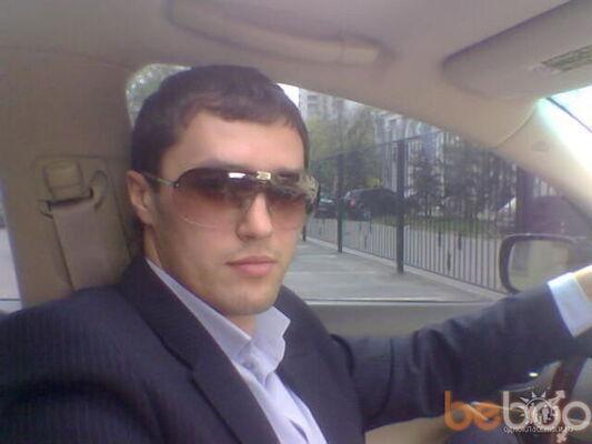 Фото мужчины odil, Тараз, Казахстан, 36
