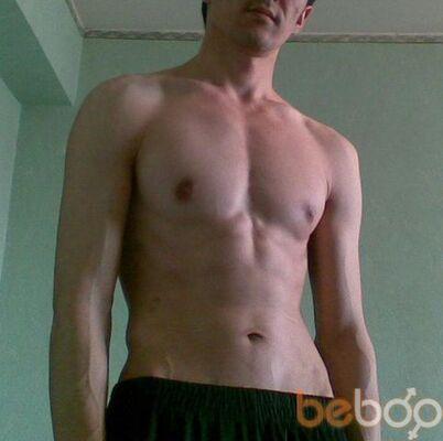 Фото мужчины Eloman, Астана, Казахстан, 32