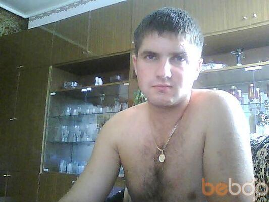 Фото мужчины koshak, Бобруйск, Беларусь, 28