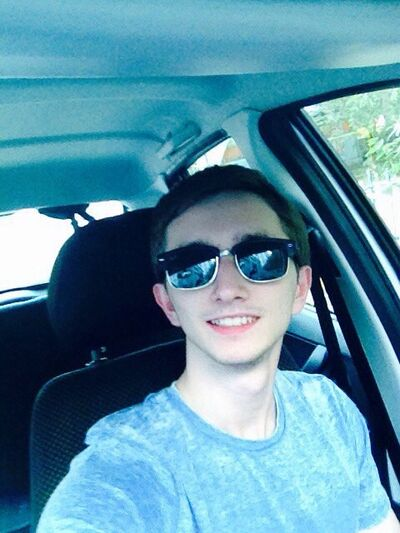 ���� ������� Dmitriy, ������������, ������, 21