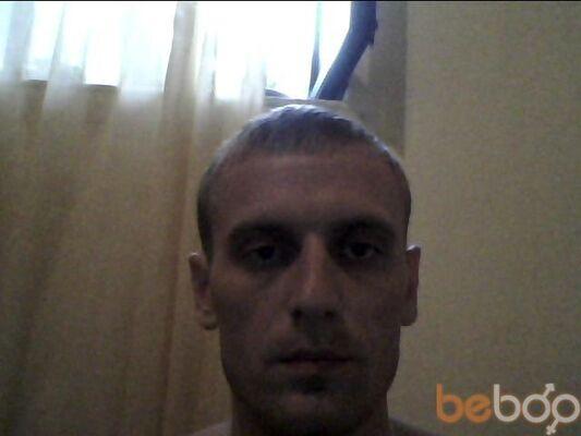 Фото мужчины aleko, Афины, Греция, 33
