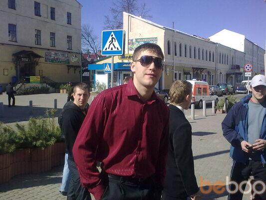 Фото мужчины laskut, Могилёв, Беларусь, 29