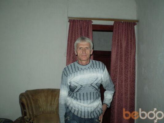 Фото мужчины cardi, Донецк, Украина, 51