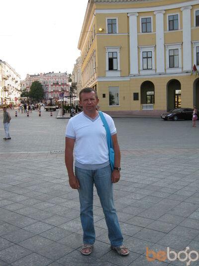 Фото мужчины иван, Киев, Украина, 46