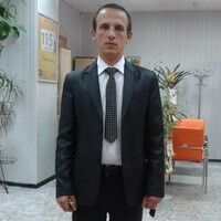 Фото мужчины Рома, Днепропетровск, Украина, 32