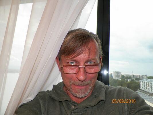 Фото мужчины Alex, Москва, Россия, 49