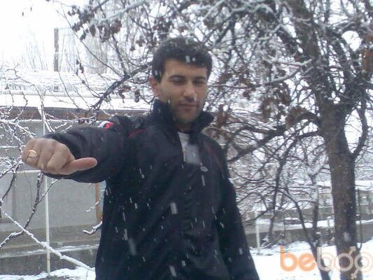 Фото мужчины virus777, Самарканд, Узбекистан, 32