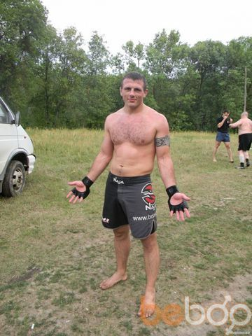 Фото мужчины Viper, Санкт-Петербург, Россия, 31