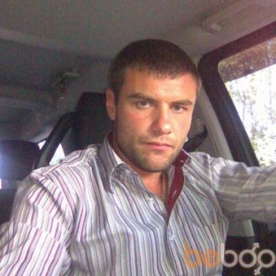 Фото мужчины dimon, Воронеж, Россия, 36