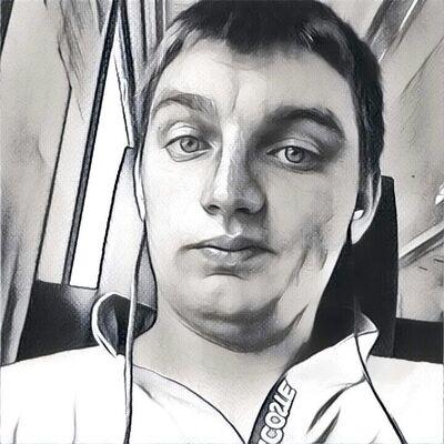 Фото мужчины Сергей, Грязовец, Россия, 26