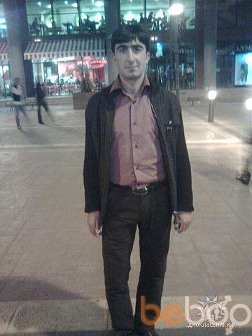 Фото мужчины Arman, Ереван, Армения, 29