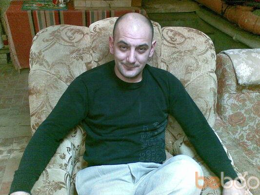 Фото мужчины baber, Ростов-на-Дону, Россия, 36