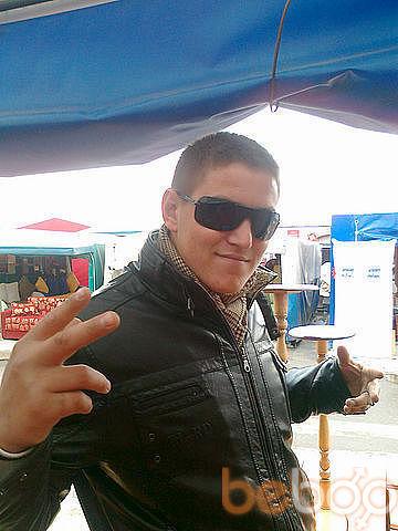 Фото мужчины Vaneok_1, Хынчешты, Молдова, 24
