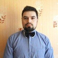 Фото мужчины Руслан, Могилёв, Беларусь, 30