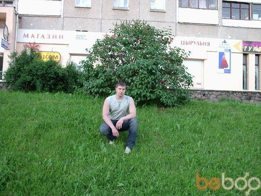 ���� ������� MAZAK, �����, ��������, 34