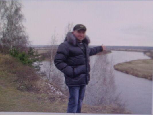 Фото мужчины Иван, Сургут, Россия, 48
