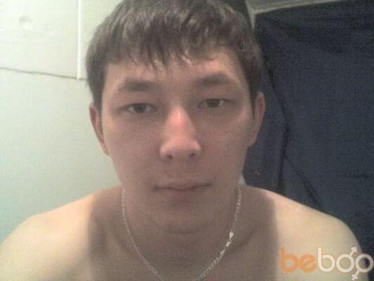 Фото мужчины Manas, Алматы, Казахстан, 32
