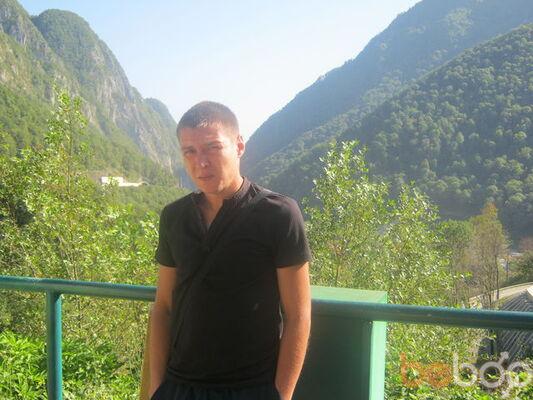 Фото мужчины саша, Ижевск, Россия, 34