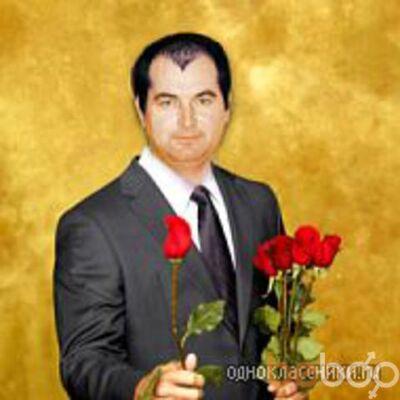 Фото мужчины mastac, Кишинев, Молдова, 40