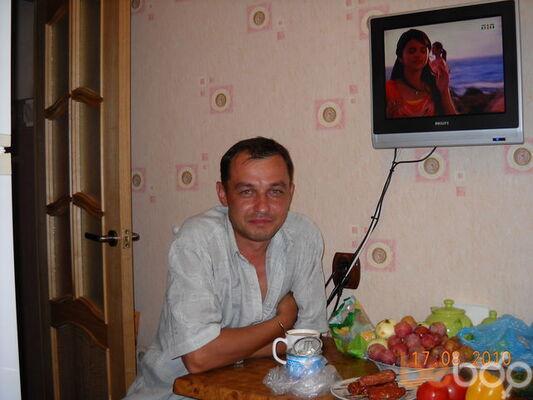 Фото мужчины duko, Сыктывкар, Россия, 41