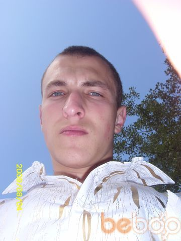 Фото мужчины Игорь, Могилёв, Беларусь, 26