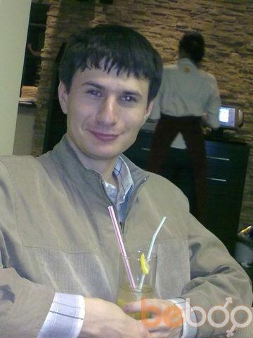 Фото мужчины VanHellsing, Краснодар, Россия, 31