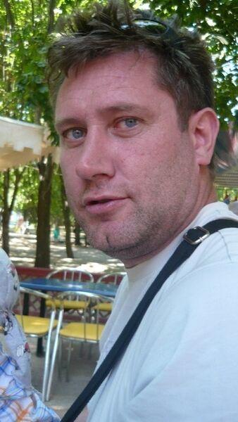 ���� ������� Oleg, ������, ������, 46