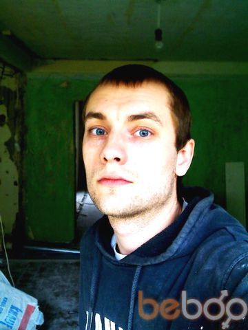���� ������� shyrik, ������, �������, 36