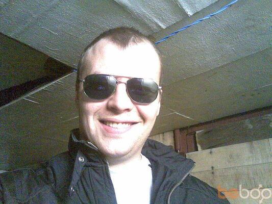 Фото мужчины Dmitrii, Воронеж, Россия, 33