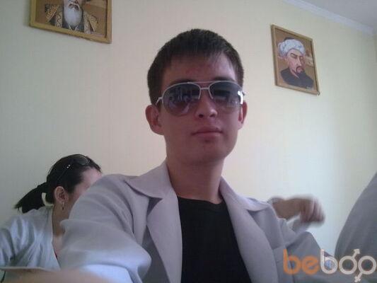 Фото мужчины zxcvzxc123, Атбасар, Казахстан, 24