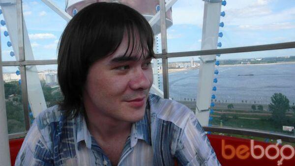 Фото мужчины romario, Казань, Россия, 32