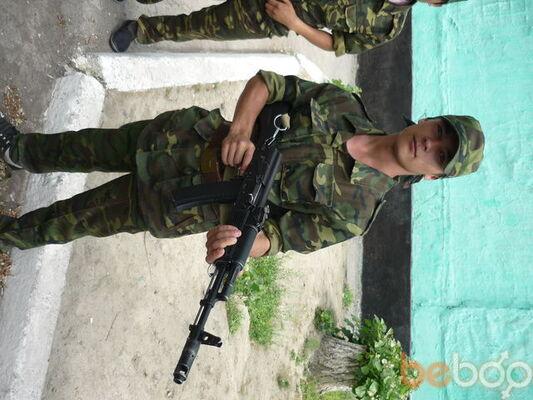 Фото мужчины TATARIN, Шымкент, Казахстан, 27