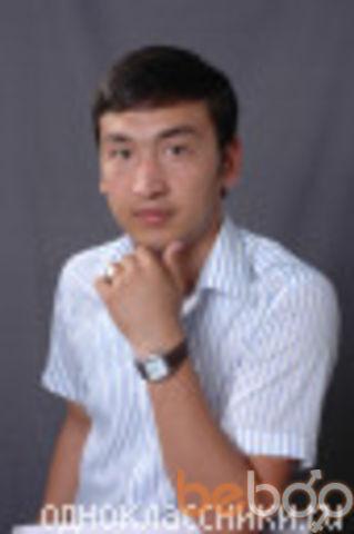 Фото мужчины 9871050, Ташкент, Узбекистан, 32
