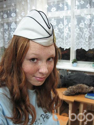 ���� ������� rizhaya, �����, ��������, 22