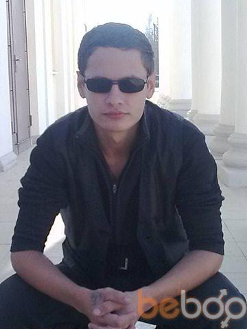 Фото мужчины Arogorn986, Краснодар, Россия, 30