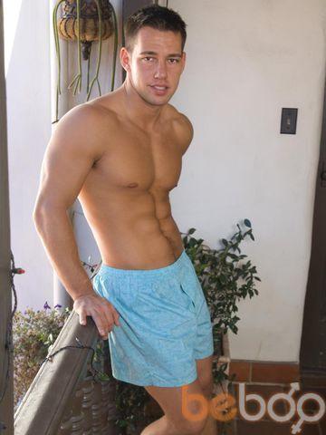 Фото мужчины virus, Кишинев, Молдова, 26