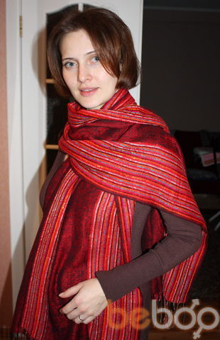 Фото девушки Anni, Минск, Беларусь, 34