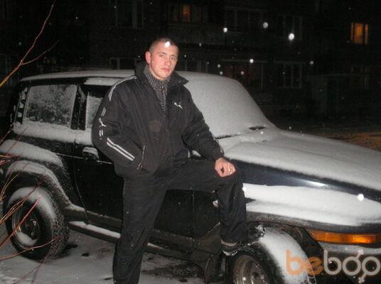 Фото мужчины rusel, Гомель, Беларусь, 29