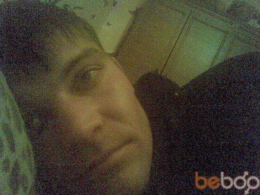 Фото мужчины мишаня, Усть-Каменогорск, Казахстан, 31