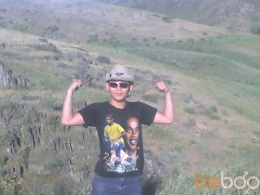 Фото мужчины Noji, Алматы, Казахстан, 32